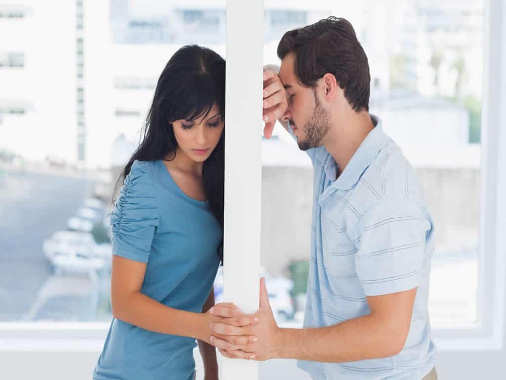 Ex vergessen – Eine Anleitung um endlich loslassen zu können: 3 Schritte, 3 Übungen